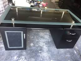 Computer Desk Harvey Norman White Desk In Bendigo Region Vic Desks Gumtree Australia Free
