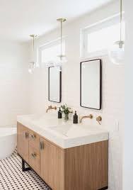 bathroom pendant lighting ideas bathroom pendant lights best 25 bathroom light fixtures ideas on