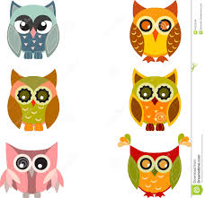 owl halloween background owl owl illustration owl vector stock illustration image 44522189