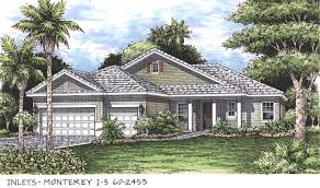 Millennium Home Design Of Tampa The Inlets Bradenton Fl New Custom Built Luxury Homes