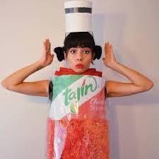 sydney presley u0027s diy chicana halloween costumes popsugar latina