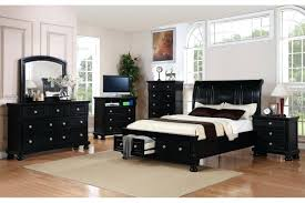 black bedroom sets queen black bed set queen and white comforters size dimora bedroom