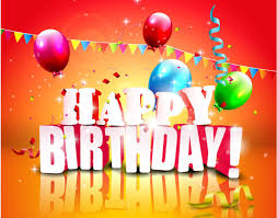 send free ecards free birthday card images