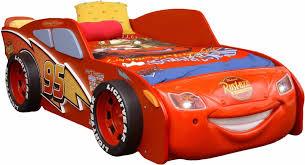Cars Bedroom Set Full Size Disney Pixar Cars Toddler Bedding Set Bedding Queen