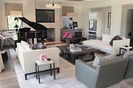 khloe home interior see inside kourtney s stunning mansion that she