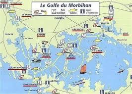 chambres d hotes golf du morbihan chambres d hôtes golfe du morbihan chambre séné golfe du morbihan