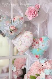 8 best sachê images on pinterest fabric hearts crafts and heart