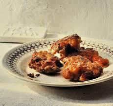 cuisine teissa tessa cuisine cuisine tessa tessa mediterranean cuisine on the