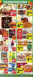 food basics flyer october 3 2016