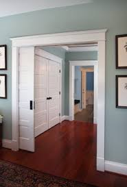 wall color is pleasant valley from benjamin moore beautiful blue