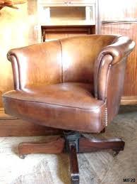 fauteuil bureau industriel chaise de bureau industriel fauteuil bureau industriel fauteuil de