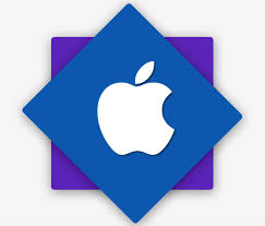 apple design is material design the for apple