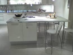 pied de plan de travail cuisine unique pied de plan de travail cuisine cdqgd com