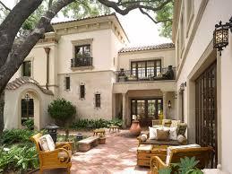 Spanish Style Homes Interior 119 Best Mediterranean Spanish Homes Images On Pinterest Spanish