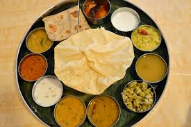 cuisine colombo thalis yamu