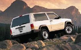 jeep used parts for sale used jeep pioneer parts for sale