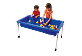 sand and water table with lid 24 large sand water table with lid
