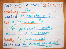 worksheet stories for second graders to read wosenly free worksheet
