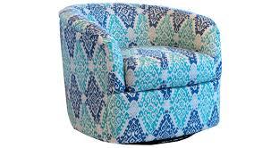 Omni Leather Furniture Circle Furniture Luxe Sofa Leather Sofas Boston Circle Furniture