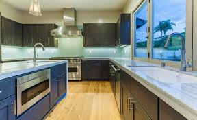 custom cabinets san diego kitchen cabinets san diego contemporary cabinet makers carlsbad ca
