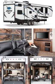 24 best jayco campers images on pinterest jayco campers travel