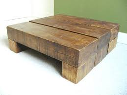 High Side Table Cool Side Tables Murphysbutchers