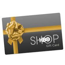e gift card 10 hbo e gift card hbo shop