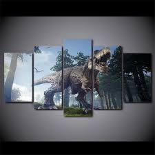 Jurassic World Bedroom Ideas Online Get Cheap Dinosaurs Art Aliexpress Com Alibaba Group