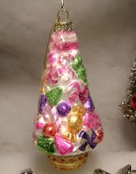 19 best glass sweet theme ornaments images on