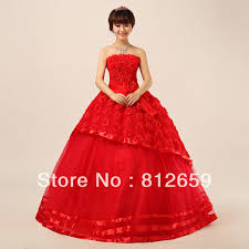 plus size red wedding dresses cheap plus size masquerade dresses