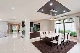 dynamic flooring flooring tiles toronto ontario