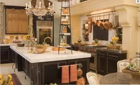 deco cuisine ancienne luxury decoration cuisine ancienne galerie ext rieur chambre fresh