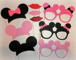 mickey mouse photo booth props the 25 best mickey photo booth ideas on mickey