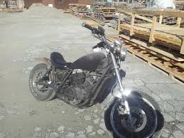 1980 honda cb750k or 1983 honda shadow 750 honda shadow forums