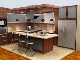 Kitchen Design Concepts World Best Kitchen Design Concepts