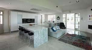 terry design kitchen ideas pinterest driftwood kitchen
