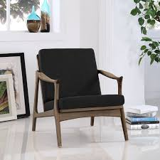 Mid Century Living Room Chairs by 1097 Best Mid Century Images On Pinterest Chairs Mid Century