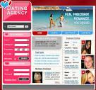 Find Single Girls For Free In Bangkok