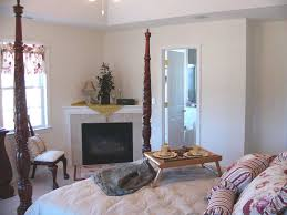 Relaxing Master Bedroom Colors Master Bedroom Ideas Considering The Aspects Amaza Design