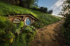 real hobbit house real hobbit house best photo site