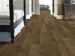 laminate wood flooring 2017 grasscloth wallpaper buy riverview hickory by shaw laminate bevel edge