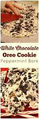 best 25 oreo cookie bark ideas on pinterest oreo bark bark