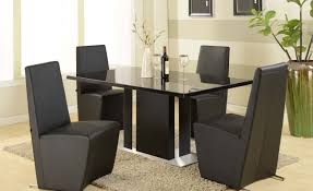 Discounted Kitchen Tables by Table Kitchen Table And Chairs Sets Pretty Lifestyle Kitchen