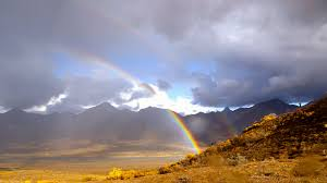 there are at least 12 different kinds of rainbows u2014 nova next pbs