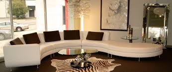 home decor furniture stores best modern furniture stores psicmuse com