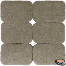 flooring best furniture pads for hardwood floors beautiful