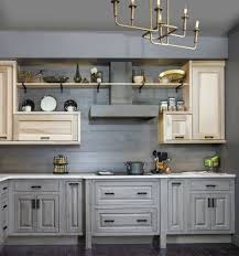 Wellborn Cabinets Ashland Al The 25 Best Wellborn Cabinets Ideas On Pinterest Basement Bar