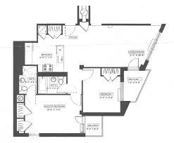 2 bedroom condo for sale in kensington brooklyn