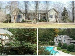 three homes fredericksburg house family or corporate compound with three