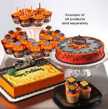 harley cake topper bc hd 5 harley davidson b s pop tops plastic cake topper